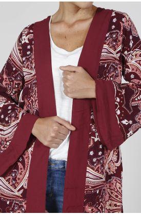 Kimono-arabescos-para-mujer-TPI-KIM-0000019-ROJO