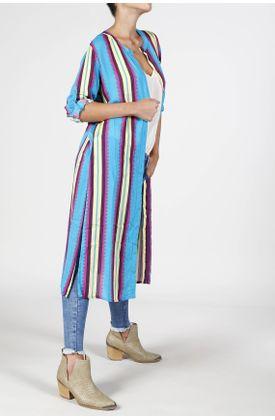 Kimono-rayas-para-mujer-TPI-KIM-0000023-AZUL