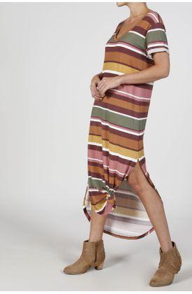 Vestido-largo-estampado-para-mujer-VES-LAR-0000041-CRUDO