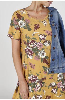 vestido-corto-estampado-amarillo-para-mujer-VES-COR-0000042