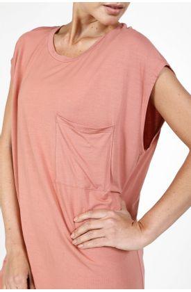 vestido-corto-entero-rosado-para-mujer-VES-COR-0000056