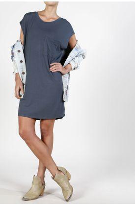 vestido-corto-entero-azul-para-mujer-VES-COR-0000057