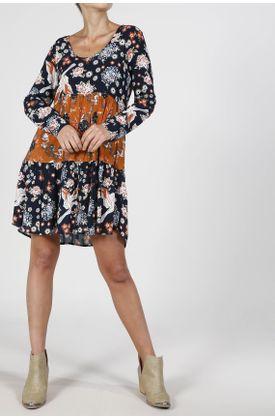 vestido-corto-estampado-azul-para-mujer-VES-COR-0000065