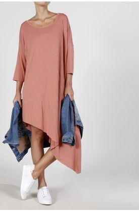 vestido-medio-entero-rosado-para-mujer-VES-MED-0000059