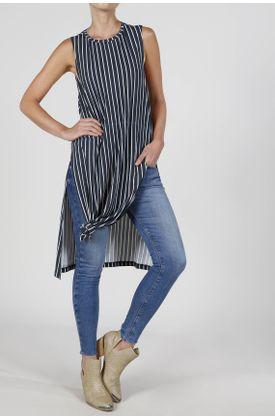 tshirt-estampado-azul-para-mujer-TSH-EST-0000401
