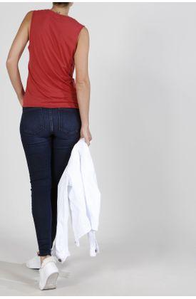 tshirt-estampado-rojo-para-mujer-TSH-EST-0000399