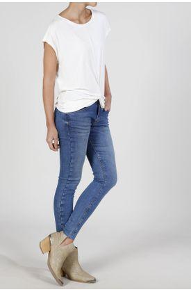 tshirt-entero-crudo-para-mujer-TSH-ENT-0000394