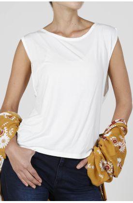 tshirt-entero-crudo-para-mujer-TSH-ENT-0000317