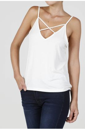 tshirt-entero-crudo-para-mujer-TSH-ENT-0000319