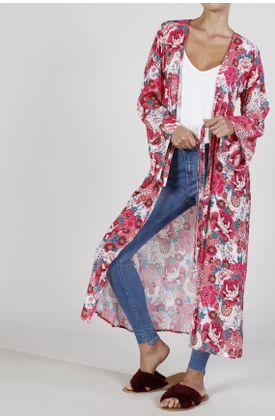 kimono-estampado-flores-rosado-para-mujer-TPI-KIM-0000089