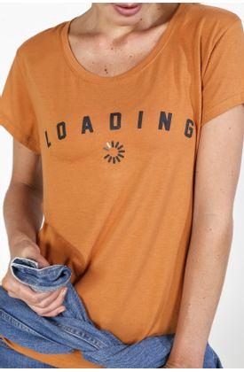 tshirt-estampado-naranja-para-mujer-TSH-EST-0000408