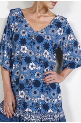 Vestido-para-mujer-VES-COR-0000073-AZUL