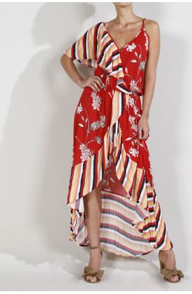 Vestido-para-mujer-VES-LAR-0000077-ROJO