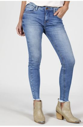 Jean-super-slim-para-mujer-JEA-SUP-0000170-AZUL