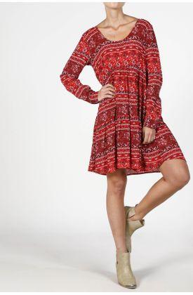 Vestido-para-mujer-VES-COR-0000070-ROJO