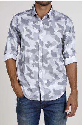 Camisa-estampado-manga-larga-