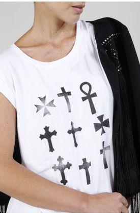 Tshirt-