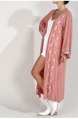 Kimono-entero--TPI-KIM-0000122-ROSADO