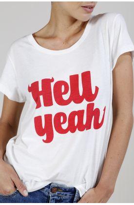 Tshirt-estampado-
