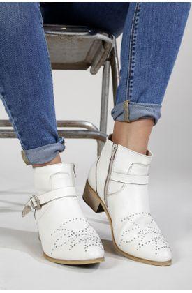 Zapatos-