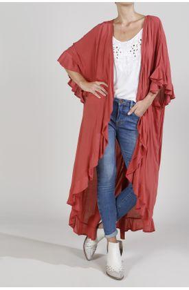 Kimono-entero--TPI-KIM-0000121-ROJO