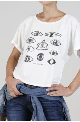 Tshirt-entero--TSH-ENT-0000583-CRUDO