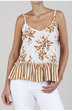 Camisa-estampado-tiras--CAM-EST-TIR-0000252-BLANCO