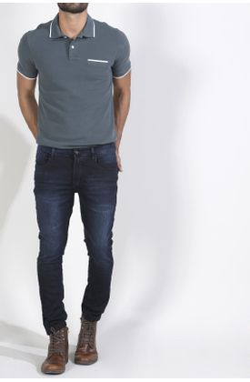 Jean-skinny-plano-cintura-con-pretina