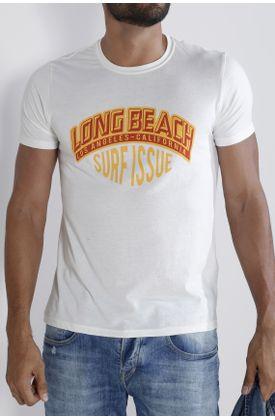 Tshirt-estampado-long-beach