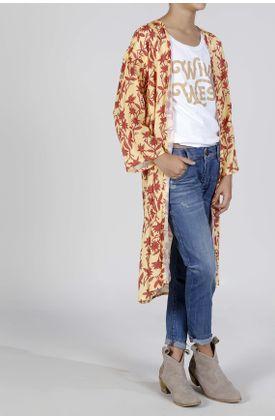 kimono-estampado-flores-fondo