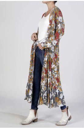 Kimono-estampado-flores-complemento
