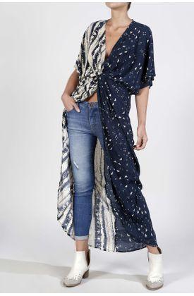 Kimono-estampado-tye-die-y-geometrico