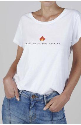 Tshirt-estampado-overreact