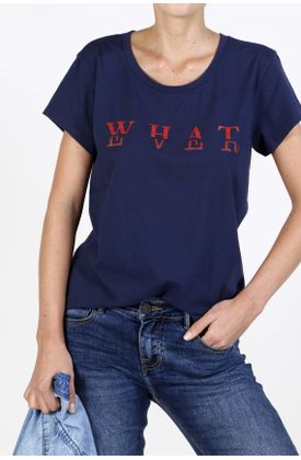 Tshirt-estampado-what-ever