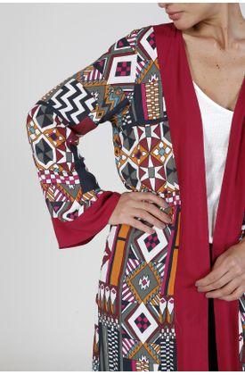 Kimono-estampado-geometrico
