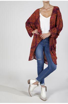 Kimono-estampado-estampado-mandalas