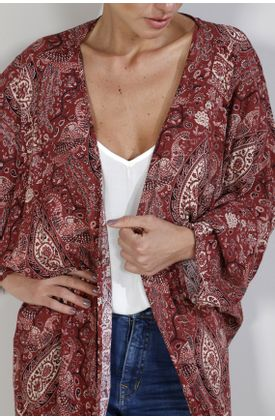 Kimono-estampado-estampado-pavos