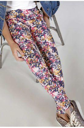 pantalon-estampado-hojas-colores