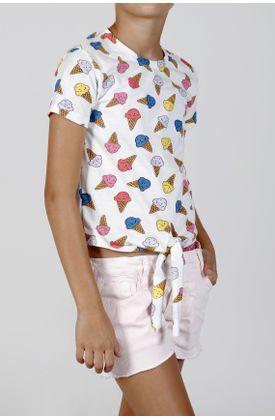 tshirt-estampado-conos