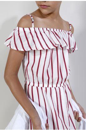 Vestido-larga-estampado-rayas-moradas
