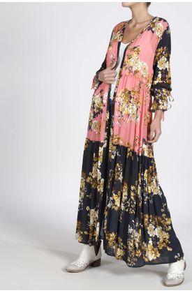 Kimono-estampado-flores-con-cortes