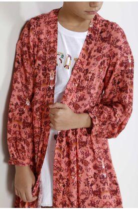 Kimono-estampado-estampado-flores