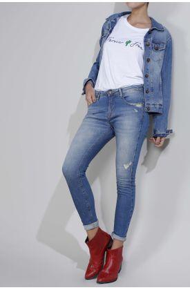Jean-super-slim-plano-cintura-con-pretina