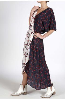 Vestido-larga-estampado-2-estampados-en-diferente-tono