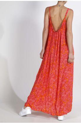 Vestido-larga-estampado-estampado-flores