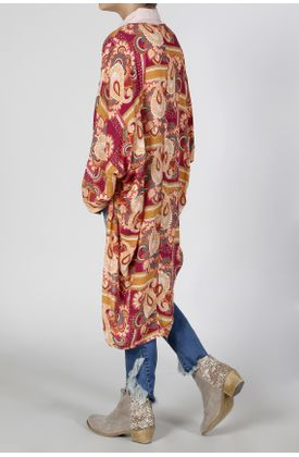 Kimono-estampado-flores