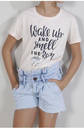 Tshirt-estampado-y-bordado-de-lentejuelas
