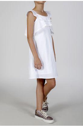 Vestido-corto-entero