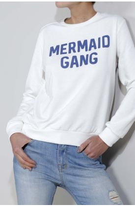 Buzo-estampado-mermaid-gang