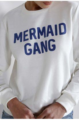 Buzo-estampado-mermaid-gang